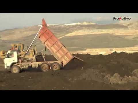 Cámara de Comercio de Canadá Perú - Planes y Perspectivas de Yanacocha