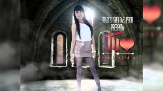 Tu - Dania Zapata - FS Producciones