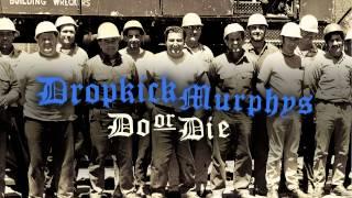 "Dropkick Murphys - ""Boys On The Dock"" (Full Album Stream)"