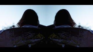 Ariane Moffatt - Du souffle pour deux (Videoclip officiel)