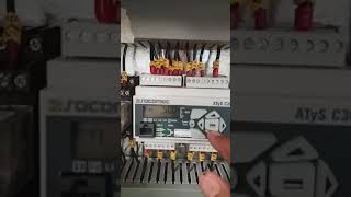 socomec atys c30 wiring diagram - मुफ्त ऑनलाइन on ats control diagram, ats switch diagram, ats controller diagram, circuit diagram, ats wiring drawing, generator diagram,