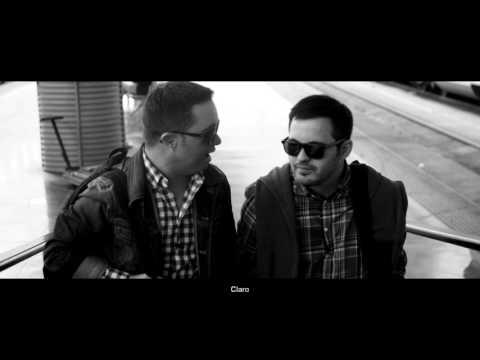 Watch videoLaLiga Genuine