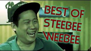 JustKiddingNews Best Of Steebee Weebee (Part 1)