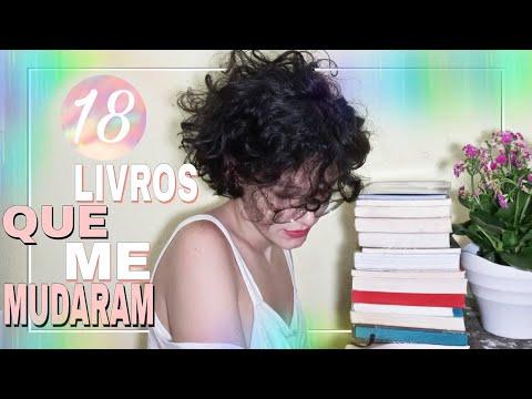 DICAS DE 18 LIVROS PARA LER ANTES DOS 18 ANOS | MARATONA DIA 1