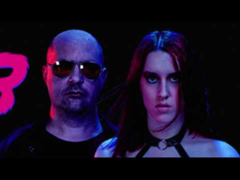 Download Night Club Band Interview HD Video