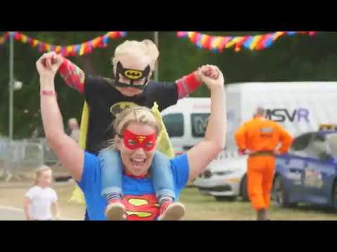 CARFEST 2018 OFFICIAL AFTERMOVIE