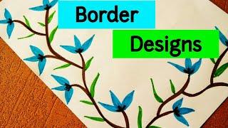 Descargar Mp3 De Project File Border Gratis Buentema Org