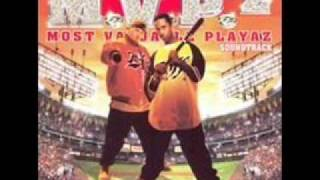 "Too $hort Pimp C & Levitti ""Playaz Life"""