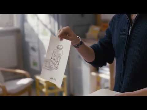 Film: Säkra din behörighet via Lärarlyftet