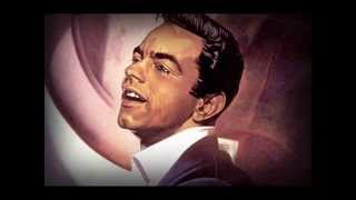 'Embraceable You' - Johnny Mathis
