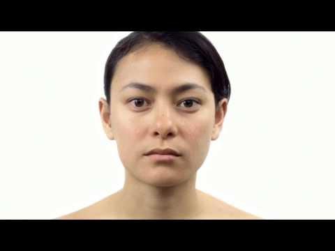 Video: De La Niñez a La Vejez Ante Tus Ojos