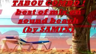 Tabou Combo Best Of Mix