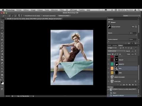Contrairement aux logiciels d'imagerie matricielle (bitmap) tels que Adobe Photoshop ou The Gimp, Inkscape représente ses images dans un format vectoriel.