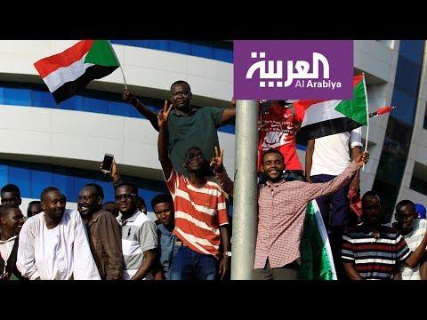 العرب اليوم - شاهد: المجلس السيادي ينتظر حسم التوافقي في السودان