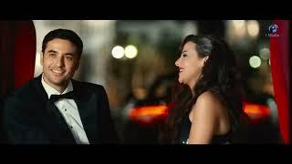 اغاني حصرية Wael Jassar - Nekhaby Leh (Official Video)   وائل جسار - نخبي لية - من فيلم 365 يوم سعادة تحميل MP3
