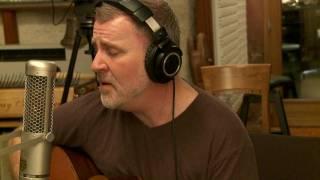 Paul O'Brien - Madrona