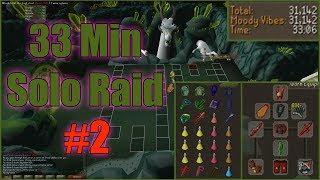 osrs raids 2 gear guide - TH-Clip