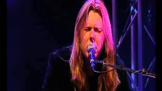Hellbillies   Den Finaste Eg Veit (Live)