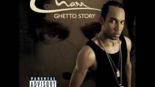 Baby Cham Feat. Alicia Keys - Ghetto Story 2