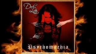 Dark Letter - Anneliese