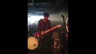 Arkells - I'm Not The Sun (Live @ St.Fx Feb 4th, 2011)
