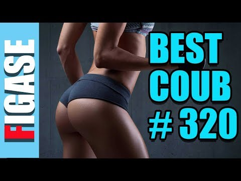 COUB #320 | Best Cube | Best Coub | Best Fails | Funny | Extra Coub