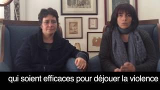 « Les mères patries » : vidéo-témoignage