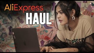 Affordable Fashion From Ali Express | Website review and Try-on Haul | My honest Experience