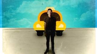 Taxi Ride (Original Song)