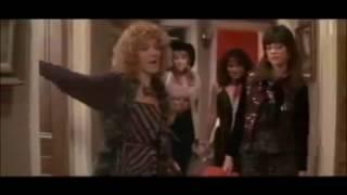 Dolly Parton - Hard Candy Christmas