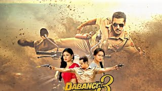 Dabangg 3 Movie Ringtone Background Dabangg 3 Trailer Ringtone Background