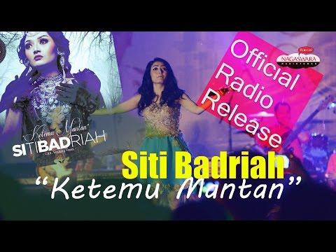 Siti Badriah Rilis Single Ketemu Mantan Ciptaan Endang Raes