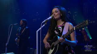 Kacey Musgraves Butterflies Music