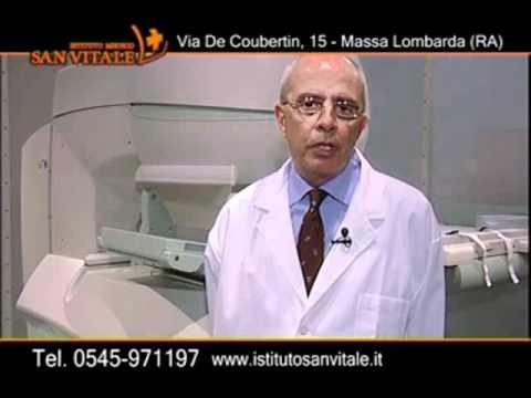 Lefficacia del trattamento delle articolazioni