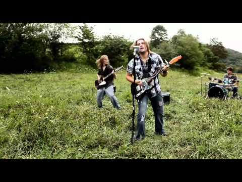 Steve Virginia: Country Kind of Life Official Video!