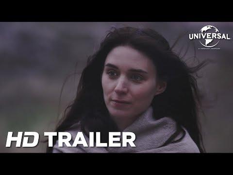 Video trailer för Mary Magdalene International Trailer 1 (Universal Pictures) HD
