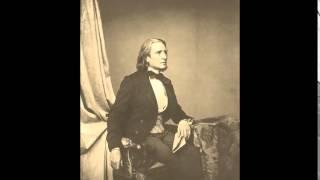 Franz Liszt Herbert/ Von Karajan  Hungarian Rhapsody  no 2 Great Quality Orchestra Version MP4