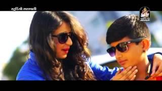 Kinjal Dave | Char Bangadi Vali Audi Gadi |  No. 1 Gujarati Song | HD VIDEO SONG