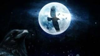 Crow ~ Dan Fogelberg [ CC ]