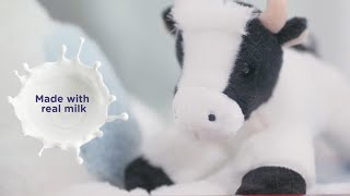 Enfagrow A+ Made with Real Milk for Toddler Nutrition   Enfamil Canada