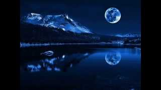 Sapphire - By Jessica Dark (Music by John Martyn)