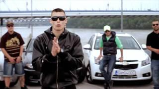 Vladis - Kronika (Official music video)