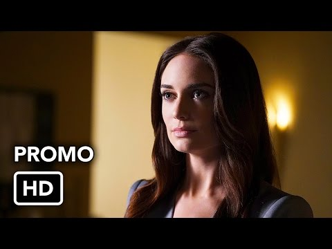 Marvel's Agents of S.H.I.E.L.D. 4.09 (Preview)