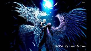 ♥ Nightcore ~ Origa ~ Rise ♥