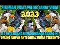 Download Lagu 🕊SUARA PIKAT SEMUA JENIS BURUNG KECIL #SMSTACHANEL TERAMPUH Mp3 Free