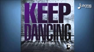 "Nutron - Keep Dancing ""2015 Trinidad Soca"" (GBM)"