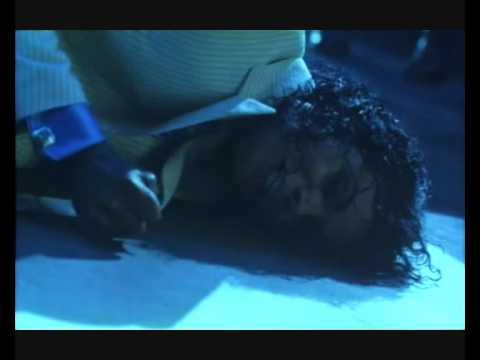 Smooth Criminal - Michael Jackson - Moonwalker(the movie) part3