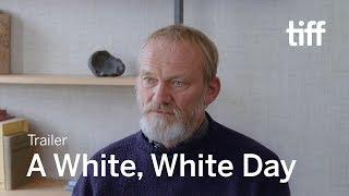 A WHITE, WHITE DAY Trailer   TIFF 2019