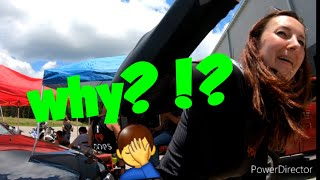 Stunt & fpv freestyle lot day!!????????????????????