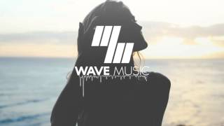 The Chainsmokers - Don't Let Me Down (Illenium Remix)